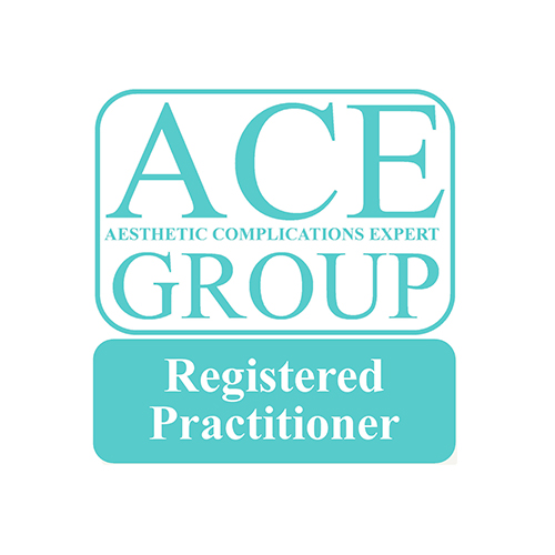 ace logo - Medical Skincare Products