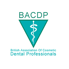 bacdp logo - Teeth Straightening