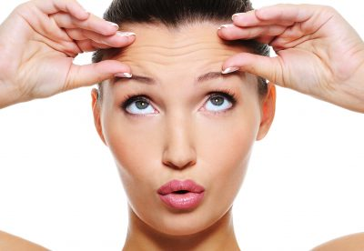 Anti Wrinkle Injections 1 - Anti Wrinkle Injections