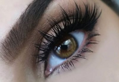 Eyelash enhancement 400x276 - Treatments
