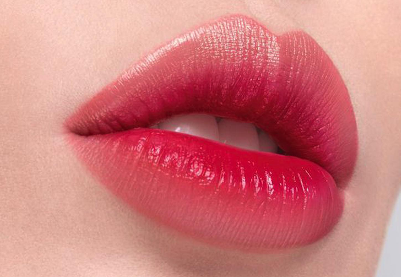 Lip Augmentation - Lip Enhancement