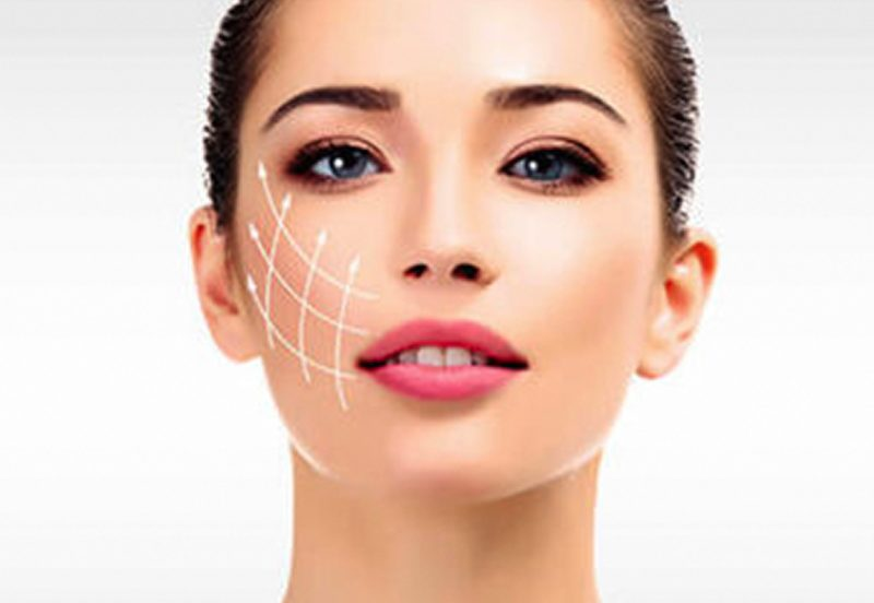 dermal fillers 800x552 - Aesthetics