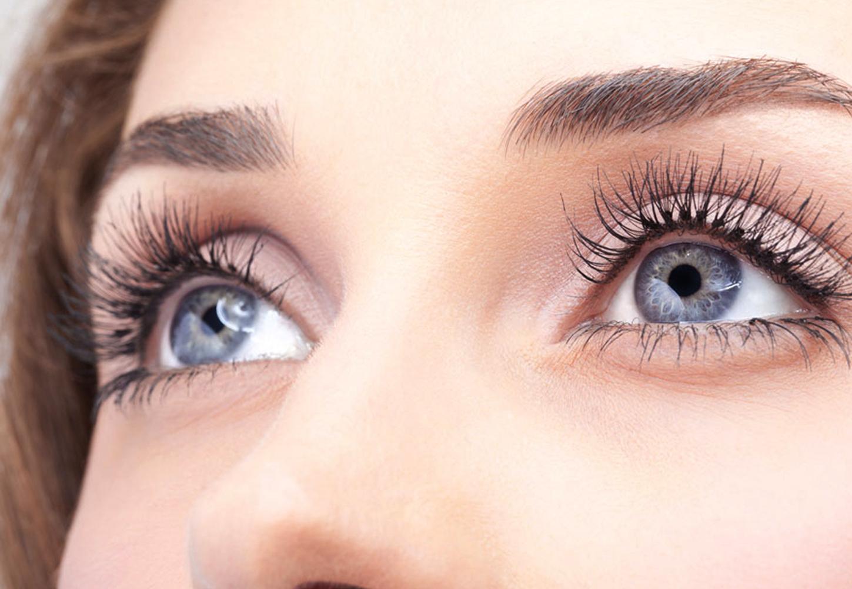 under eye meso - Mesotherapy