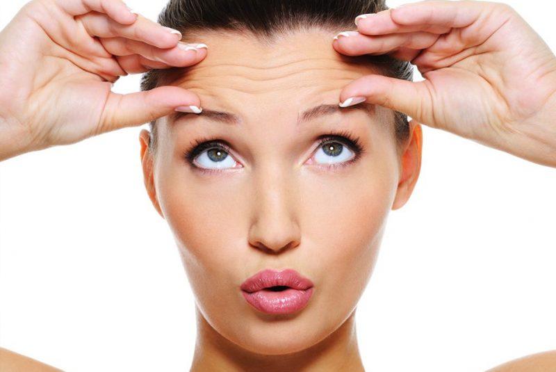 wrinkles 800x535 - Aesthetics