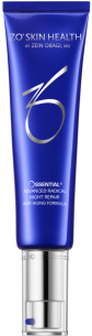 Ossential Advanced Radical Night Repair 1 - How Retinol helps reduce the signs of ageing