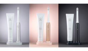 ordo 3 300x175 - Ordo Electric Toothbrush - Simple | Stylish | Affordable