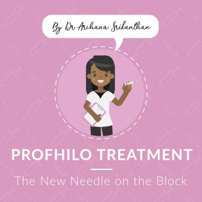 Profhilo Treatment small 400x400 - Blog