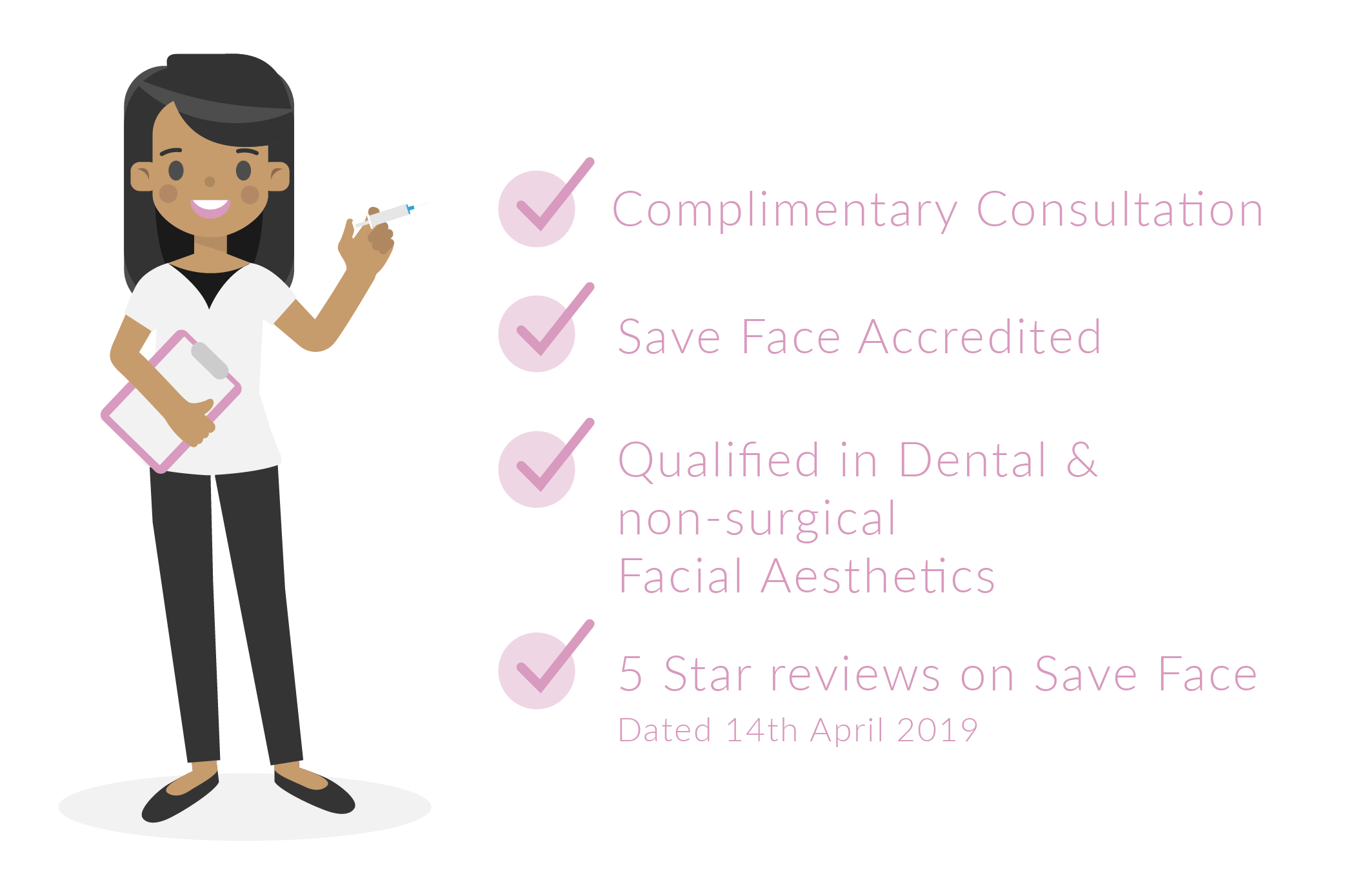 Artboard 2 copy 9 - 5 reasons to avoid cheap and easy cosmetic procedures
