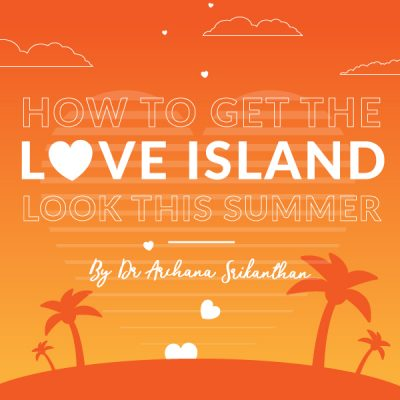 Love island Blog Mobile 400x400 - Blog