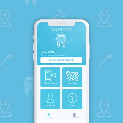 Tooth fairy homepage mobile 400x400 - Treatments
