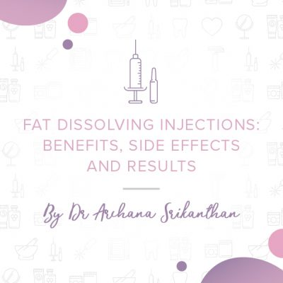Fat dissolving injections Mobile 400x400 - Blog