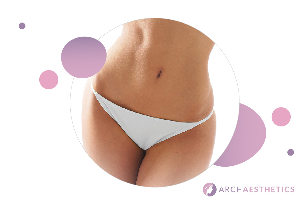 What results can you expect - Fat dissolving injections: Benefits, side effects and results