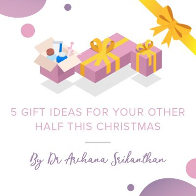 5 gift ideas for your other 0Dhalf this Christmas mobile 400x400 - Blog